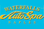 WATERFALLS AUTO SPA
