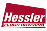 HESSLER FLOOR COVERINGS