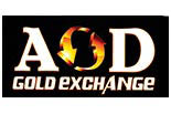 AD GOLD EXCHANGE