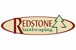 REDSTONE LANDSCAPING