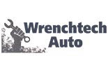 WRENCHTECH AUTO