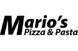 MARIO'S PIZZA CAFE (WK)