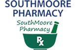 SOUTHMOORE PHARMACY