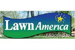 LAWN AMERICA