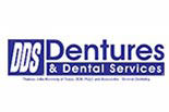 Dentures & Dental Services