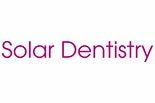 Solar Dentistry