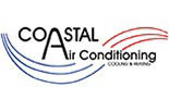 COASTAL AIR CONDITIONING