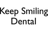 KEEP SMILING DENTAL