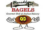 Brooklyn Bagels Ii