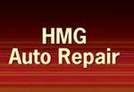 Hmg Auto Repair