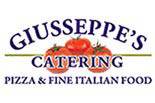Giusseppe's Pizza & Fine Italian Food