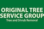 ORIGINAL TREE SERVICE