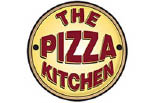 THE PIZZA KITCHEN