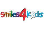 SMILES 4 KIDS