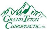 GRAND TETON CHIROPRACITIC
