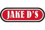 Jake D's Roast Beef