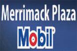 Merrimack Plaza Mobil