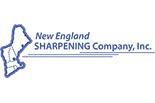 New England SHARPENING COMPANY