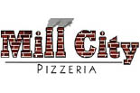 MILL CITY PIZZERIA