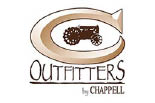 OUTFITTERS by CHAPPELL TRACTOR