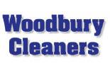 Woodbury Cleaners