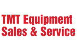 TMT EQUIPMENT SALES