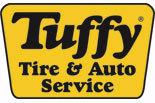 Tuffy Tire & Auto Service - Symmes Twp.