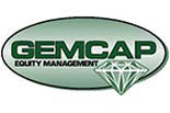 GEMCAP EQUITY BUILDING SYSTEM