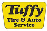 Tuffy of Greenville, Rock Hill and Taylors, South Carolina