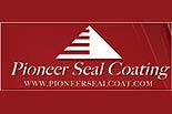 PIONEER SEAL COATING