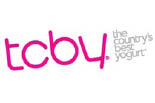 TCBY- Mooresville