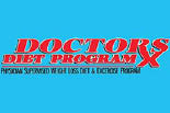 DOCTORS DIET PROGRAM