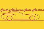 SOUTH ALABAMA AUTO AUCTION