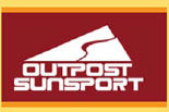 OUTPOST SUNSPORT