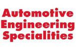 AUTOMOTIVE ENGINEERING SPECIALTIES, INC.