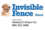 MORIARTY'S FENCE CO