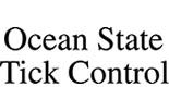 OCEAN STATE TICK CONTROL