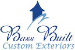 BASS BUILT CUSTOM HOMES AND RENOVATIONS