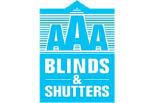 AAA Blinds & Shutters