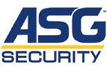 ASG SECURITY, LLC