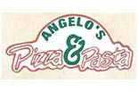 ANGELO'S PIZZA & PASTA WEBSTER