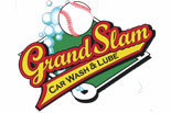 GRAND SLAM CARWASH & LUBE