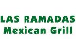 LAS RAMADAS MEXICAN RESTAURANT