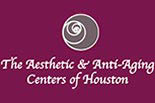 THE AESTHETIC & ANTI AGING CENTER OF HOUSTON