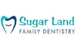SUGARLAND FAMILY DENTISTRY