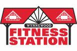 WYNNEWOOD FITNESS STATION