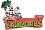 FRANZONE'S PIZZERIA, RESTAURANT AND SPORTS BAR