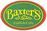BAXTER'S/PAOLI