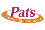 PAT'S PIZZA/BROOKHAVEN