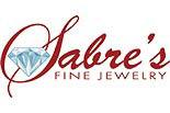 Sabre's Fine Jewelry